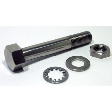 03-0855 - Torque arm bolt kit