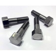 14-0218 - Fork end cap bolts