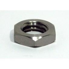 21-0567 - lock nut