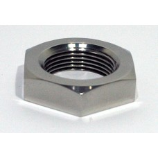 21-0755 - Spindle nut