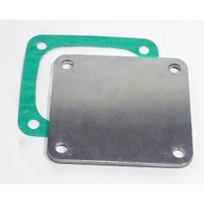 29-3448 - Gearbox Inspection cover kit