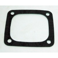 29-3449 - Gearbox Inspection cover Gasket