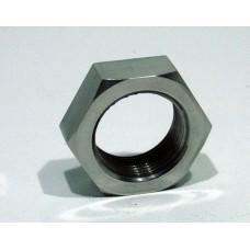 37-1052 - Rear wheel nut