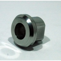 37-1170 - Rear Wheel spacer