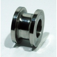 37-1392 - Rear Wheel Spacer