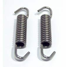 37-2328 - Brake Shoe Return Spring