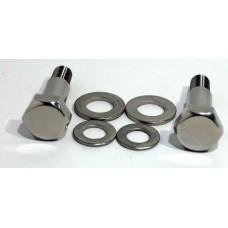 40-4530 - Battery carrier bolt kit