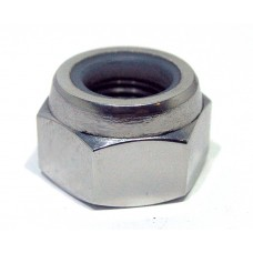 42-4116 - Swinging arm Nyloc nut