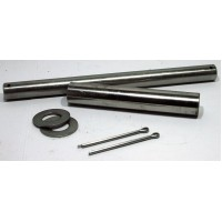 42-4744 / 42-4745 - Centre stand kit