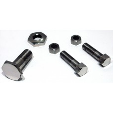 42-4793 - Side stand bolt kit