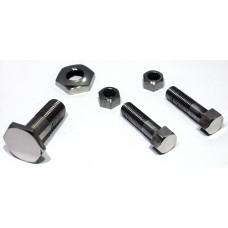 42-4793 - Side stand bolt kit