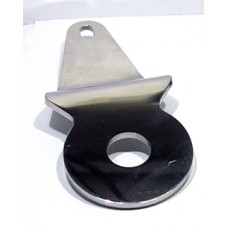 42-5014 - Steering Damper Friction Anchor Plate