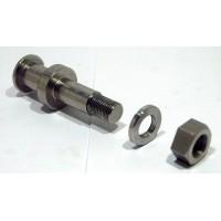 42-5828 - Fulcrum pin Kit