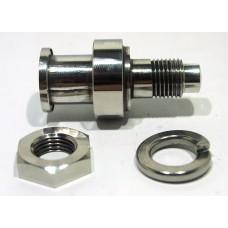 42-6033 - Rear brake fulcrum pin kit