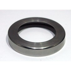42-6105 - Grease retainer