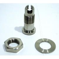 42-6352 - Hub anchor bolt kit