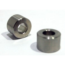 42-6900 - Mudguard stay spacer