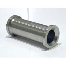 42-7703 - Chainguard distance tube