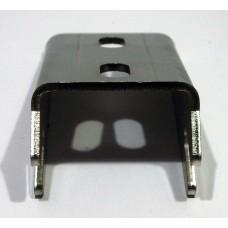 42-9058 - Front seat mounting bracket