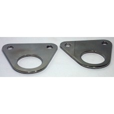 42-9292 - RGS Speedo & rev counter mounting brackets