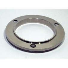 57-4394 - Gearbox oil seal