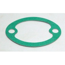 64-3106 - Gearbox Inspection Cover Gasket