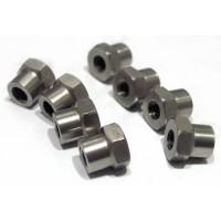 65-2153 - Rocker box inspection cap nut