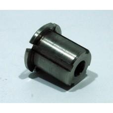 65-5328 - Steering Damper Nut