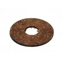65-5380 - Steering Damper Friction Disc