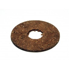 65-5380 - Steering Damper Friction Disc
