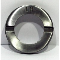 65-5885 - Lock ring - Stainless