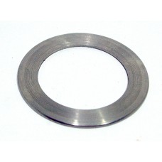 65-5887 - Felt washer retaining ring