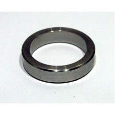 65-5890 - Hub spindle distance collar