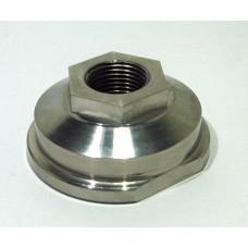 66-3787 - Gearbox Mainshaft Nut (6 spring)