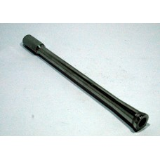 67-1259 - K2F long mag bolt
