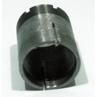 67-5023 - Steering adjuster