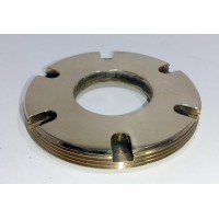 67-5562 - Bearing lock ring
