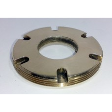 67-5561 - Near side bearing cover