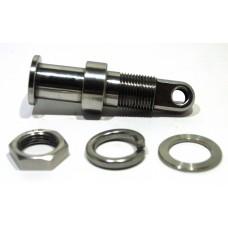 67-5576 - Fulcrum pin kit (Half width 8 inch)