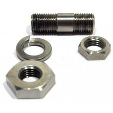 67-5577 - Wheel stud kit