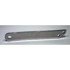 67-5578 - Front brake anchor strap