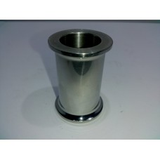 67-6028 - Hub Distance spindle Sleeve