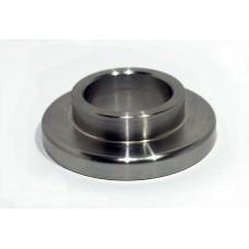67-6032 - Rear hub collar