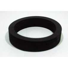 67-6051 - Hub shell washer (Rubber Ring)