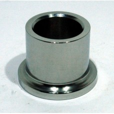 67-6066 Rear Wheel hub distance piece (Plunger)