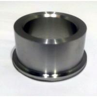 67-6077 - Hub collar (Plunger)