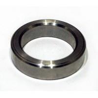 67-6078 - Hub Collar (Plunger)