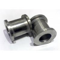 67-6761 - Rear mudguard spacer (plunger)