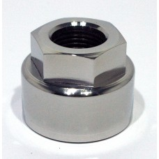 68-6066 - Spindle nut