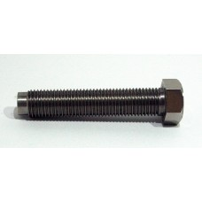 71-4251 - Primary Chain Adjustment Bolt